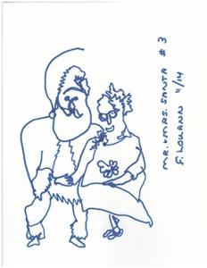 SANTA-3-BLUE-SCAN